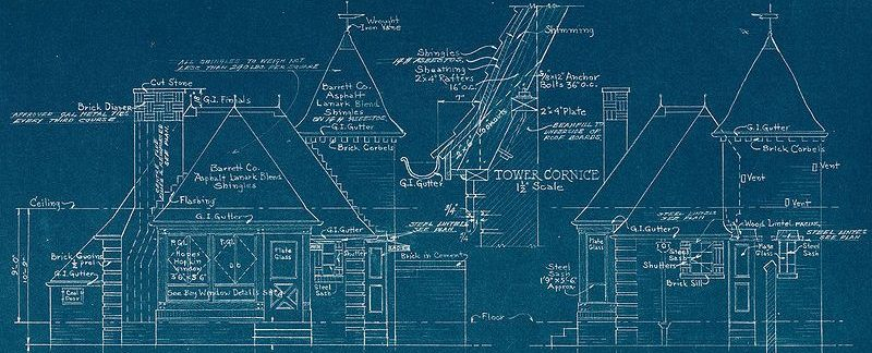 Blueprints of the church blueprints of the church malvernweather Choice Image